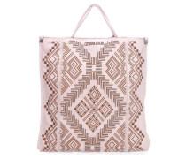 Tramontana Handtasche rosa