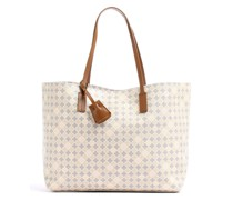 Abigail Shopper