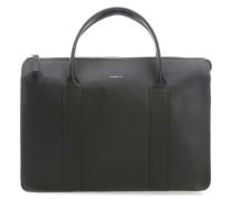Leather Classic Alice Handtasche 13″