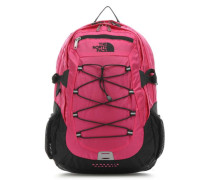 Borealis Classic 29 Rucksack 15″ pink