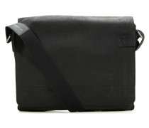 Richmond Laptoptasche 14″
