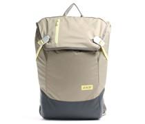 Basic Daypack Rucksack