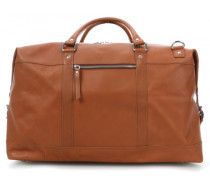 Leather Classics Jordan Weekender
