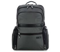 Rover Laptop-Rucksack 14″