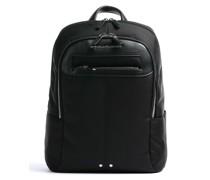 Link Laptop-Rucksack