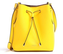 Dryden Debby II Bucket bag