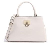 Carabel Handtasche