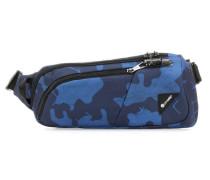 Vibe 150 Slingbag blau
