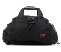 Reisetasche 15″