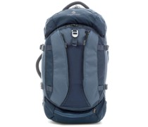 Global Companion 65 Reiserucksack 17″