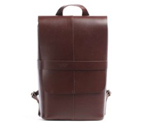 Piccadilly Laptoptasche
