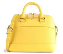 Adria Handtasche