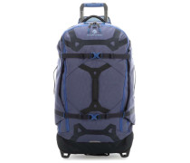 Gear Warrior 95 2-Rollen Trolley 76 cm