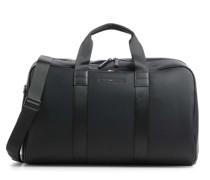 Essential Reisetasche 50