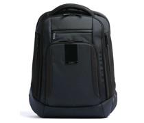 Cityscape Evo Laptop-Rucksack 15″