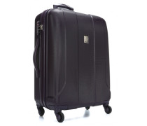 Stratus L Spinner-Trolley
