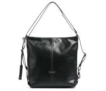 Eternity Rucksack-Tasche