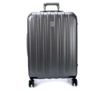 Vavin Securite L Spinner-Trolley