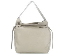 VinLux Lincoln Shopper sand
