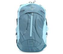 Talia 30 15,4'' Laptop-Rucksack blau