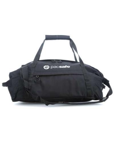 Duffelsafe AT45 Reisetasche schwarz