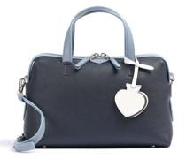 Taffie Handtasche
