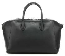 Gwen Handtasche schwarz