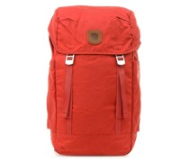 Greenland Top Large Rucksack 15″