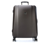 Xenon Deluxe L Spinner-Trolley