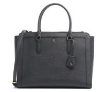 Crosshatch Handtasche