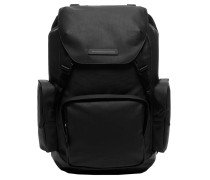 SoFo Laptop-Rucksack 15″