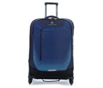 Expanse™ AWD 26 M Spinner-Trolley blau