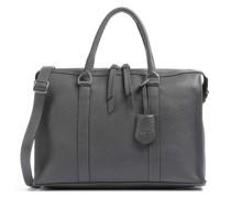 Peggy Swea Handtasche