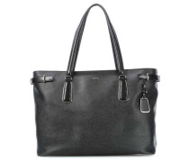 Sinclair 14'' Shopper