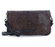Stingray AloeF7 Clutch schwarz