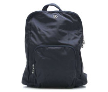 Spirit Happy Biking Rucksack navy