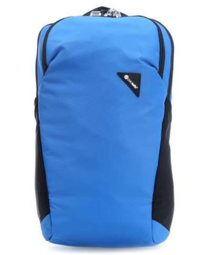 Vibe 21 13'' Rucksack blau