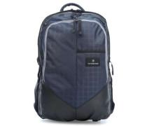 Altmont 3.0 17'' Laptop-Rucksack dunkelblau