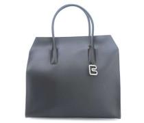 Cambridge 11 Handtasche schwarz