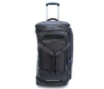 Crosslite 4.0 M Rollenreisetasche anthrazit