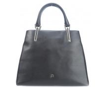 Josey Handtasche schwarz