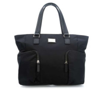 Aurum Aura Shopper graphit