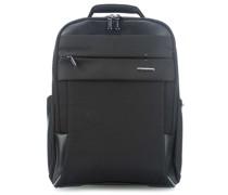 Spectrolite 2.0 Laptop-Rucksack 17″
