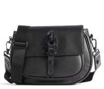 Re-Leather Call Me Bag Umhängetasche