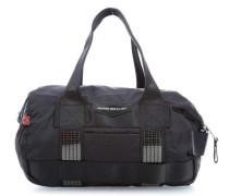 Sfesch Sfunny Handtasche schwarz