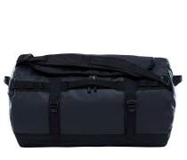 Base Camp Reisetasche schwarz