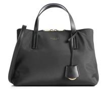 Finsbury Park Handtasche