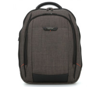 Pro-DLX 4 SP 14'' Laptop-Rucksack
