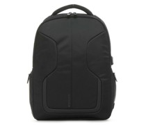 Surface Laptop-Rucksack 15.6″
