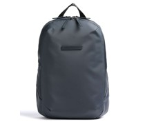 Gion S Laptop-Rucksack